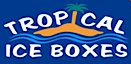 Tropical Ice Boxes's Company logo