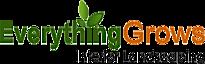 Everythingrows's Company logo