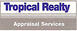 Tropical Realty Appraisal Services's Company logo