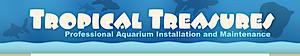 Yourfish's Company logo