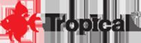 Tropical's Company logo