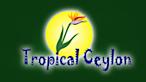 Tropicalceylon's Company logo
