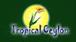 Tropicalceylon's company profile