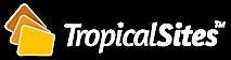 Tropicalsites - Website Service & Hawaiian Design's Company logo