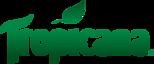 Tropicana Product ,Inc.'s Company logo
