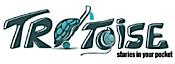 Trotoise's Company logo