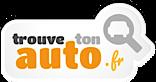 Trouve Ton Auto's Company logo