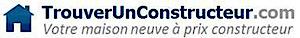 Trouver Un Constructeur's Company logo
