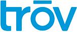 Trov's Company logo