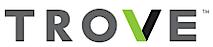 TROVE's Company logo