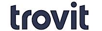 Trovit's Company logo