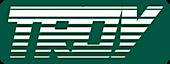 Troyconstruction's Company logo