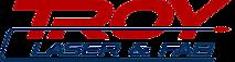 Troy Laser & Fab's Company logo