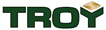 Troy's Company logo