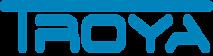 Troya Tech's Company logo