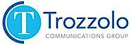 Trozzolo Communications's Company logo