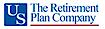 Bpcinc's Competitor - TRPC logo