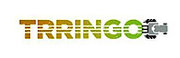Trringo's Company logo