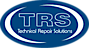 Trs Automation