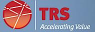 TRS Group. Inc.'s Company logo