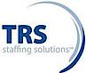 TRS's Company logo