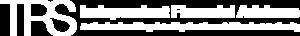 Trsifa's Company logo