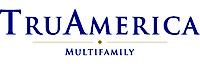 Tru America Multifamily's Company logo