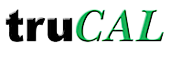 Tru Cal International's Company logo