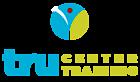 Tru Center Training's Company logo