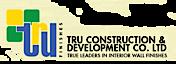 Tru Finishes's Company logo
