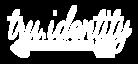 Tru Identity Designs's Company logo