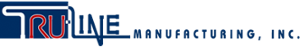 Tru-Line Manufacturing's Company logo