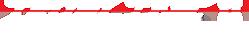 Tru Line's Company logo