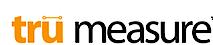Tru Measure's Company logo