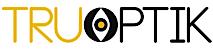 Tru Optik's Company logo