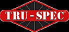 Tru-spec's Company logo