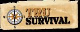 Tru Survival's Company logo