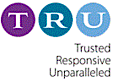 TRU Community Care's Company logo