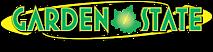 Trublu Carpet Care's Company logo