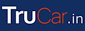 TruCar's Company logo