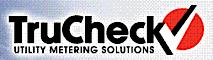 Tru Check's Company logo