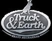Truck & Earth's Company logo
