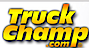 Tillman's Van & Truck Acces's Competitor - Truck Champ logo