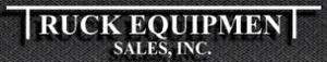 Truck Equipment Sales's Company logo