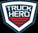 LEER's Competitor - Truck Hero logo