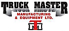 Truck Master Manufacturing's Company logo