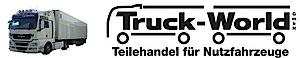 Truck-world's Company logo