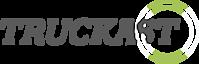 Truckast's Company logo