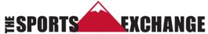 Truckee Sports Exchange's Company logo