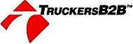 Truckers B2B's Company logo
